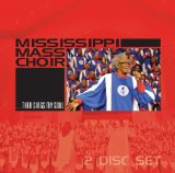 Miscellaneous Lyrics Mississippi Mass Choir