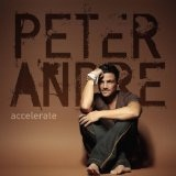 Accelerate Lyrics Peter Andre