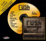 Roll The Bones Lyrics Rush