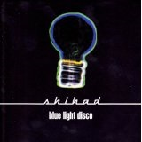 Blue Light Disco (EP) Lyrics Shihad