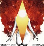 Embrace Lyrics Sleepy Sun