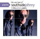 Miscellaneous Lyrics Southside Johnny The Asbury Jukes