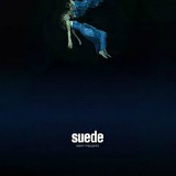 Night Thoughts Lyrics Suede
