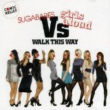 Miscellaneous Lyrics Sugababes vs. Girls Aloud