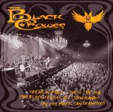 Freak 'N' Roll Into The Fog Lyrics The Black Crowes