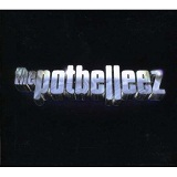 The Potbelleez Lyrics The Potbelleez