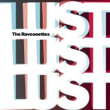 Miscellaneous Lyrics The Raveonettes