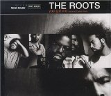 Miscellaneous Lyrics The Roots Feat. Erykah Badu