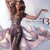 I Heart You (Single) Lyrics Toni Braxton