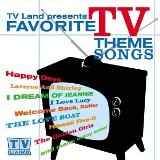 Miscellaneous Lyrics TV Themes