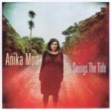 In Swings The Tide Lyrics Anika Moa