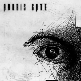 Anubis Gate Lyrics Anubis Gate