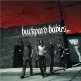 Stockholm Syndrome Lyrics Backyard Babies