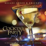 Cocktail Party Jazz Lyrics Beegie Adair