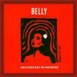 Another Day In Paradise Lyrics Belly