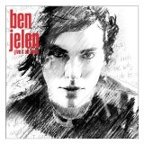 Miscellaneous Lyrics Ben Jelen