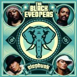 elephunk Lyrics Black Eyed Peas