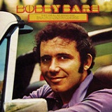 Where Have All The Seasons Gone Lyrics Bobby Bare
