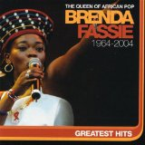 Miscellaneous Lyrics Brenda Fassie