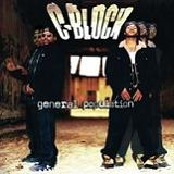 General Population Lyrics C-Block