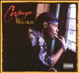 The Realness Lyrics Cormega
