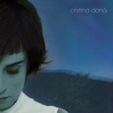 Cristina Dona (UK Version) Lyrics Cristina Dona