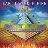 Earth Wind & Fire Lyrics Earth Wind And Fire