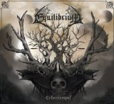 Erdentempel Lyrics Equilibrium