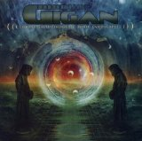 Quasi-Hallucinogenic Sonic Landscapes Lyrics Gigan