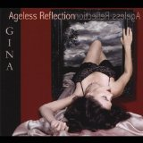 Ageless Reflection Lyrics Gina Jourard