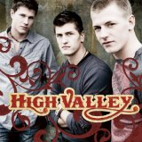 High Valley Lyrics High Valley