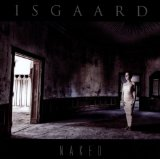 Naked Lyrics Isgaard