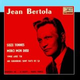 Miscellaneous Lyrics Jean Bertola