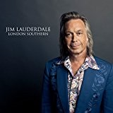 London Southern Lyrics Jim Lauderdale