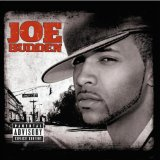 Miscellaneous Lyrics Joe Budden