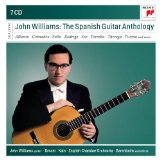Miscellaneous Lyrics John Williams