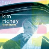 Collection Lyrics Kim Richey