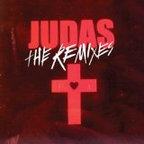 Judas (Single) Lyrics Lady Gaga