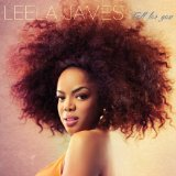 Miscellaneous Lyrics Leela James