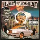 Miscellaneous Lyrics LiL Italy F/ Master P