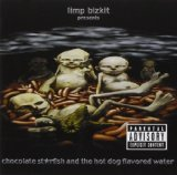 Miscellaneous Lyrics Limp Bizkit Featuring Everlast