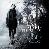 Storm & Grace Lyrics Lisa Marie Presley
