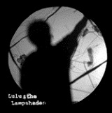 Cold Water (EP) Lyrics LuLu and the Lampshades