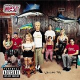 Miscellaneous Lyrics Mest feat. Goldfinger, Good Charlotte