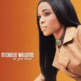 Miscellaneous Lyrics Michelle Williams