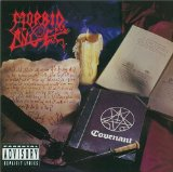 Miscellaneous Lyrics Morbid Angel