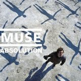 Absolution Lyrics Muse