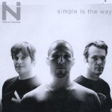 Simple Is The Way Lyrics Natural Incense