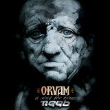 Orvam - A Song for Home Lyrics Need