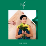 The Ride Lyrics Nelly Furtado